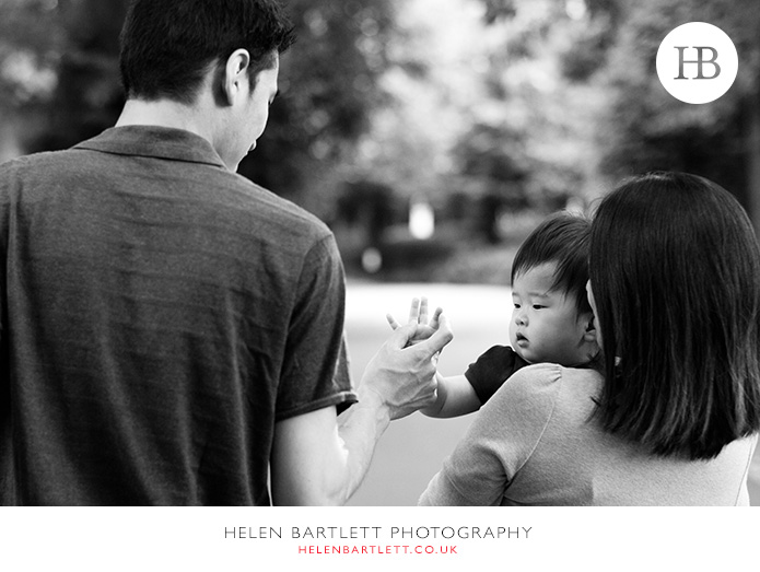 blogImagecelebrating-fathers-sons-daughters-24