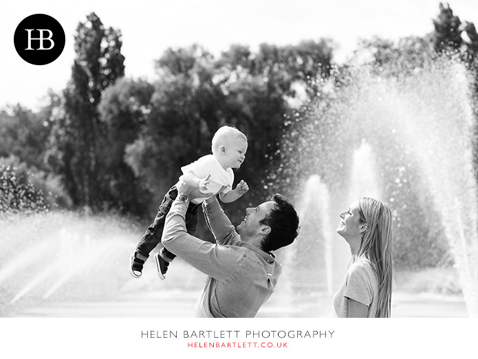 blogImagecelebrating-fathers-sons-daughters-25