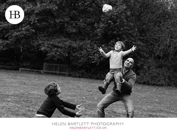 blogImagecelebrating-fathers-sons-daughters-26