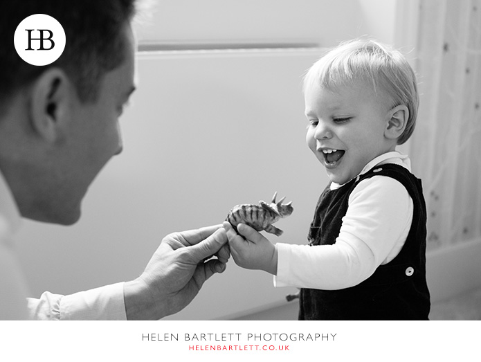 blogImagecelebrating-fathers-sons-daughters-28