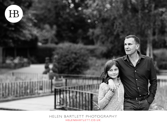 blogImagecelebrating-fathers-sons-daughters-30