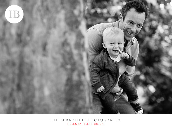 blogImagecelebrating-fathers-sons-daughters-31