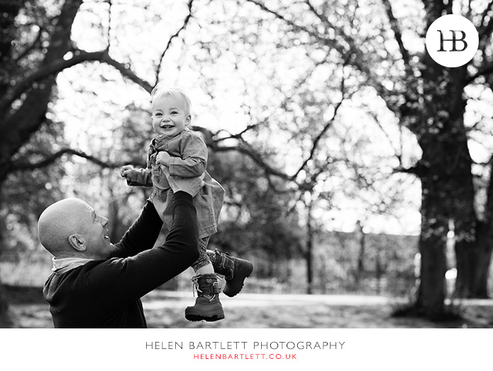 blogImagecelebrating-fathers-sons-daughters-32
