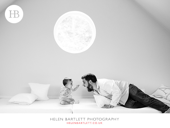 blogImagecelebrating-fathers-sons-daughters-34