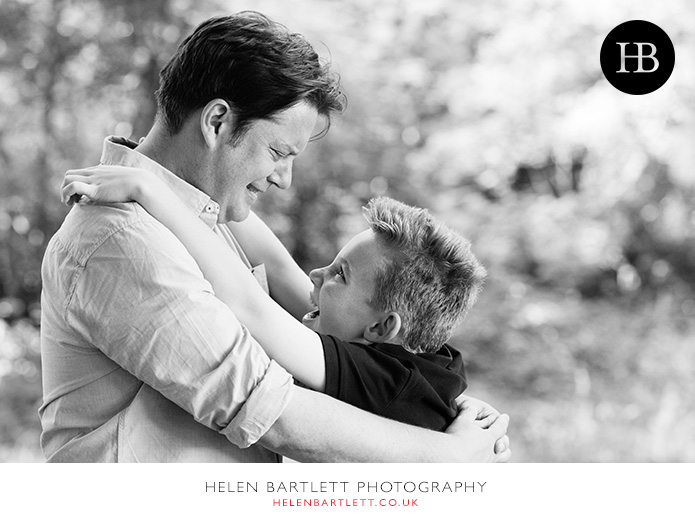blogImagecelebrating-fathers-sons-daughters-35