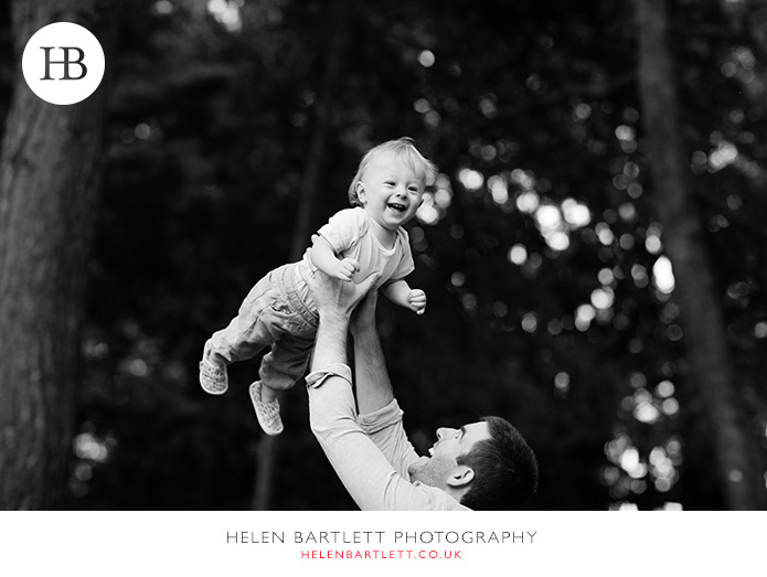blogImagecelebrating-fathers-sons-daughters-36