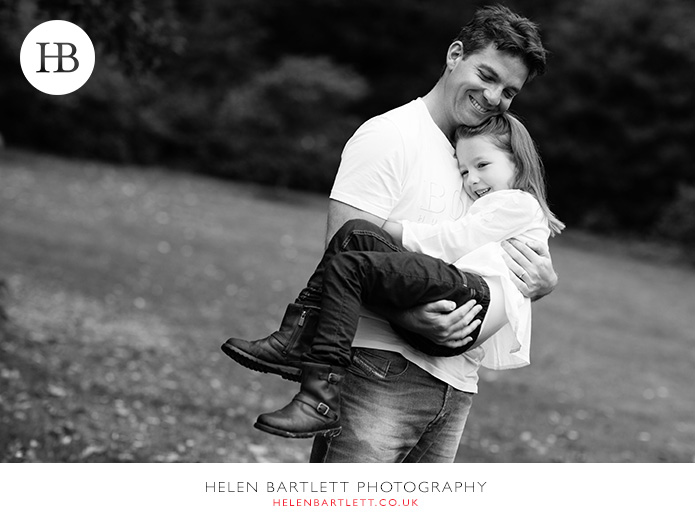 blogImagecelebrating-fathers-sons-daughters-37