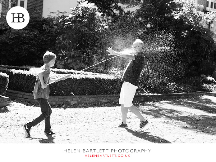 blogImagecelebrating-fathers-sons-daughters-38