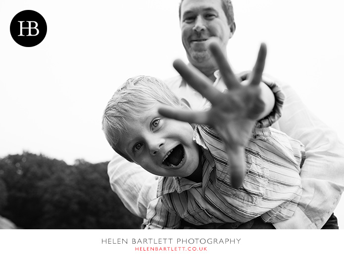 blogImagefathers-day-photo-shoot-11