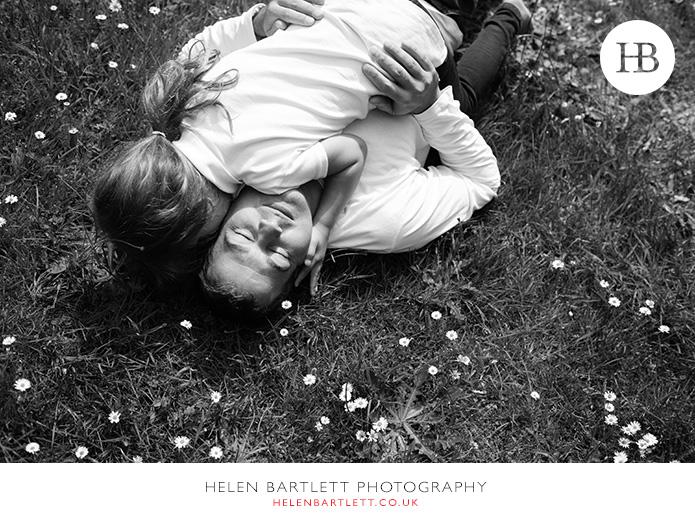 blogImagefathers-day-photo-shoot-4
