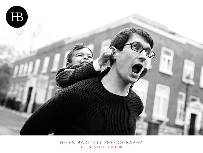 blogImagefathers-day-photo-shoot-6