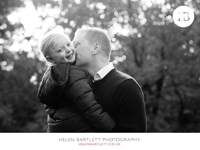 blogImagefathers-day-photographer-40