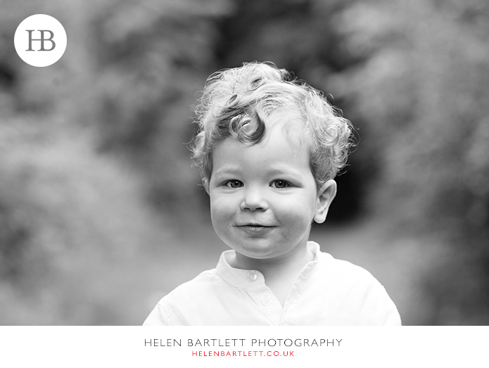 blogImagebeautiful-child-portrait-in-black-and-white-1
