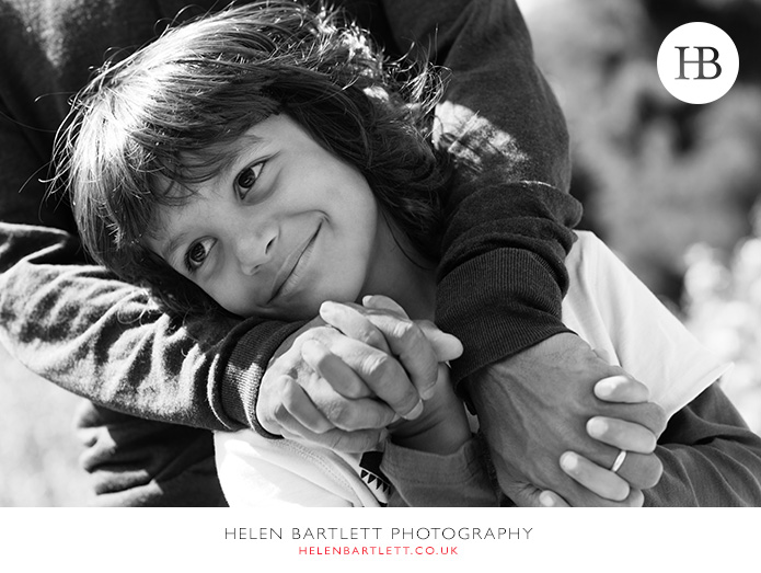 blogImagefather-and-son-photograph-1