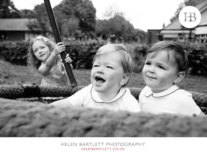 blogImagefulham-family-photographer-sw6-1