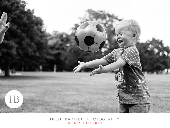 blogImagefamily-photojournalism-greenwich-south-london-1
