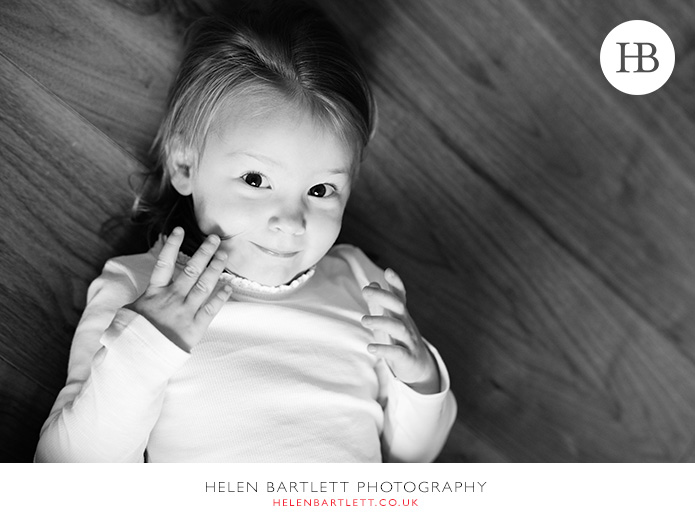 blogImageblackheath-newborn-family-photographer-london-1