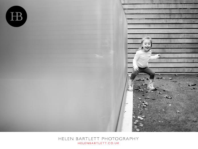 blogImageblackheath-newborn-family-photographer-london-11