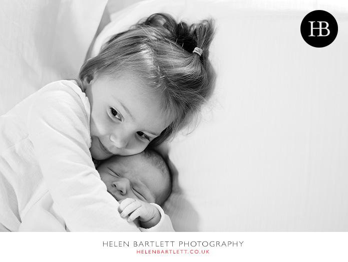 blogImageblackheath-newborn-family-photographer-london-12