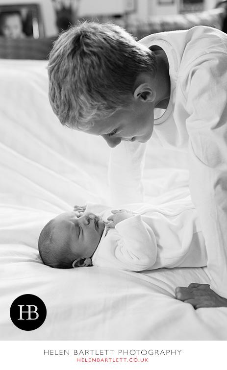 blogImageblackheath-newborn-family-photographer-london-13