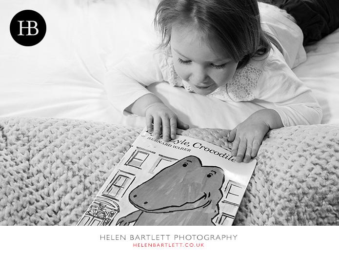 blogImageblackheath-newborn-family-photographer-london-14