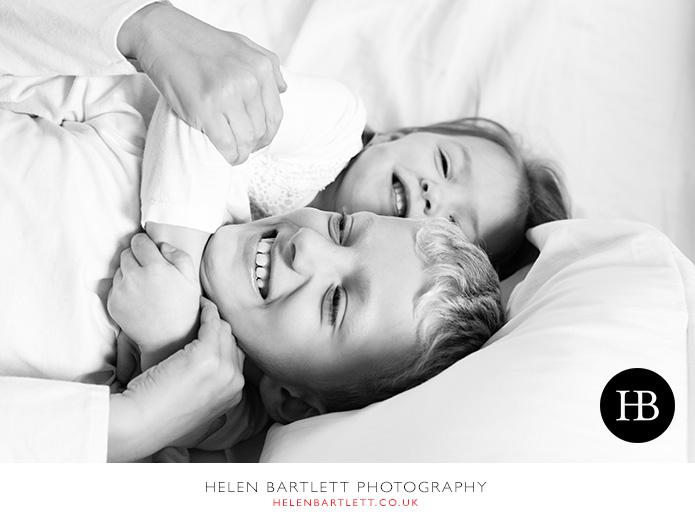 blogImageblackheath-newborn-family-photographer-london-15