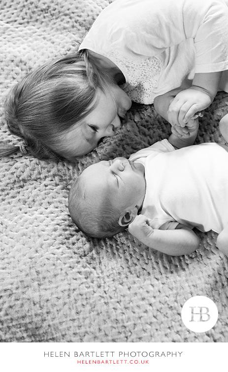 blogImageblackheath-newborn-family-photographer-london-16