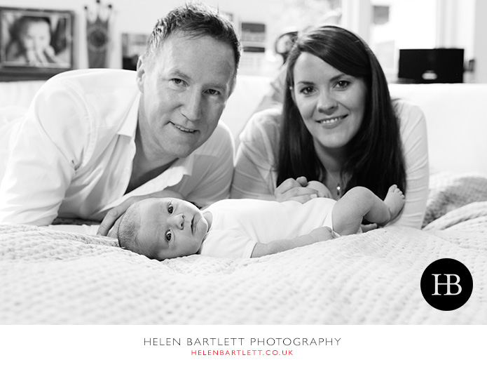 blogImageblackheath-newborn-family-photographer-london-17