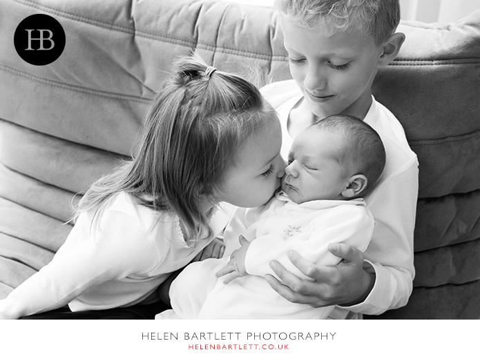 blogImageblackheath-newborn-family-photographer-london-3