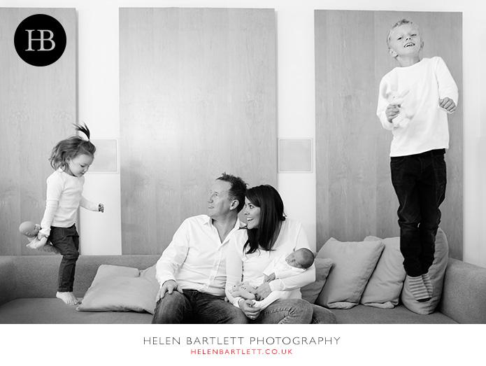 blogImageblackheath-newborn-family-photographer-london-5