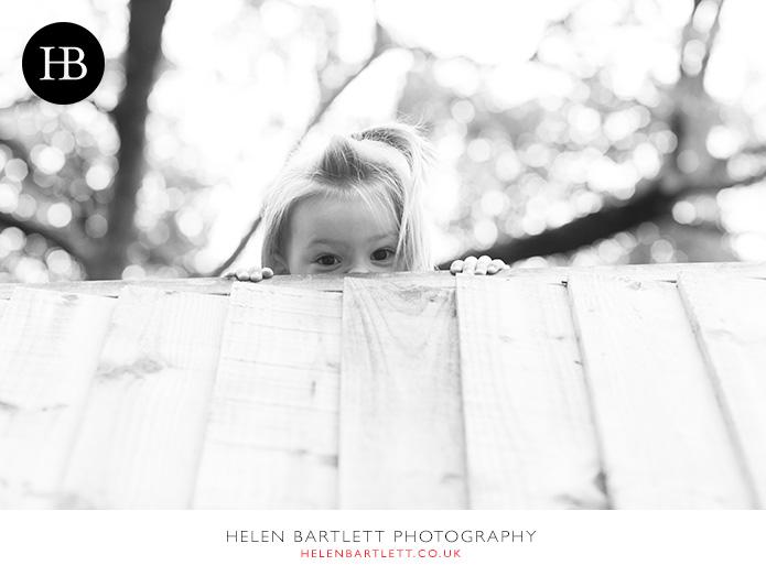 blogImageblackheath-newborn-family-photographer-london-9