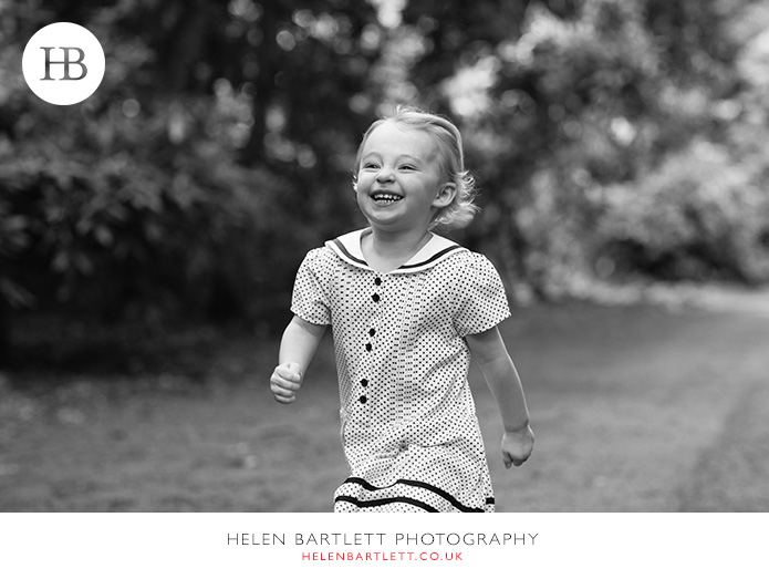 blogImagefamily-photography-north-london-1
