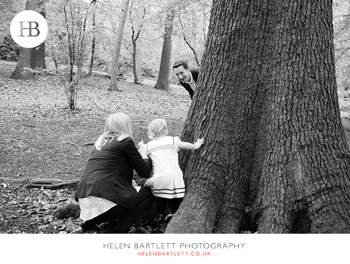 blogImagefamily-photography-north-london-10