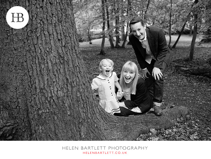 blogImagefamily-photography-north-london-11