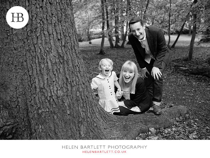 blogImagefamily-photography-north-london-11