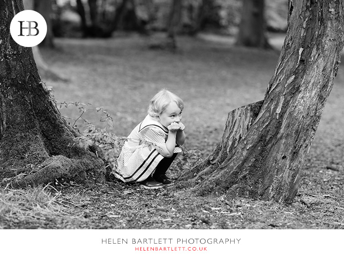 blogImagefamily-photography-north-london-12