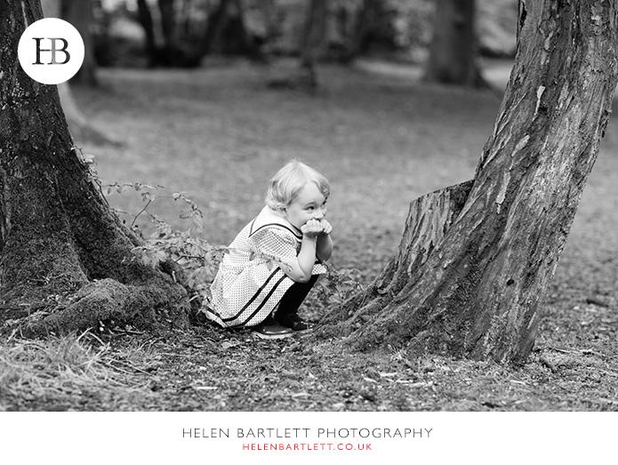blogImagefamily-photography-north-london-12