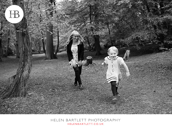 blogImagefamily-photography-north-london-13