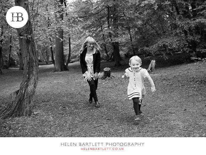 blogImagefamily-photography-north-london-13