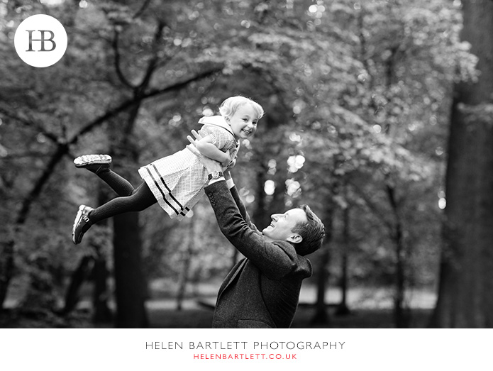 blogImagefamily-photography-north-london-14
