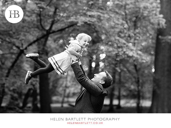 blogImagefamily-photography-north-london-14