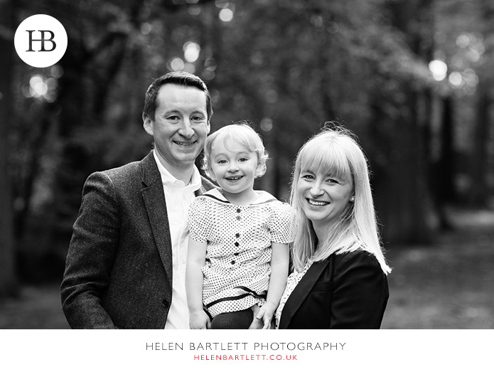 blogImagefamily-photography-north-london-15