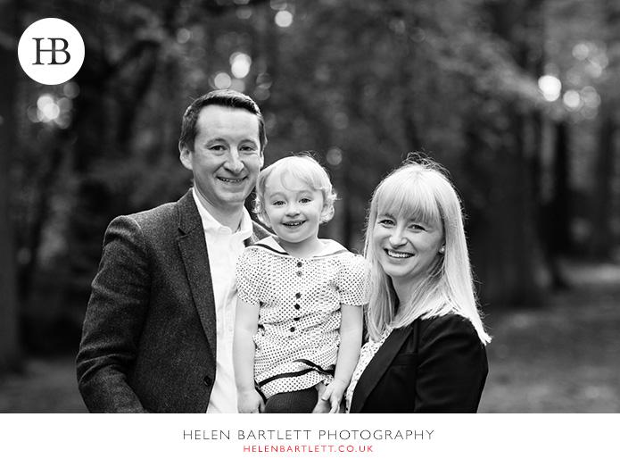 blogImagefamily-photography-north-london-15
