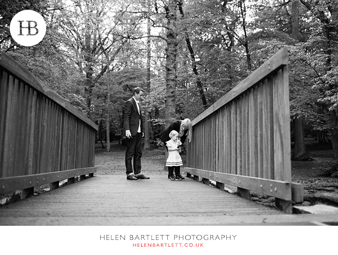 blogImagefamily-photography-north-london-16