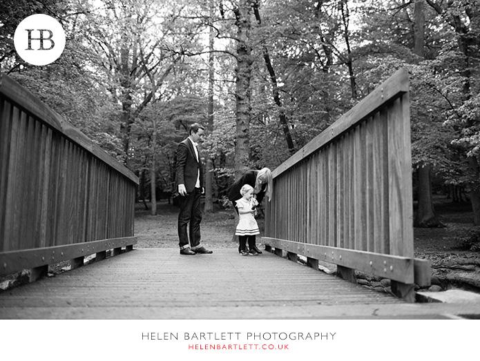 blogImagefamily-photography-north-london-16