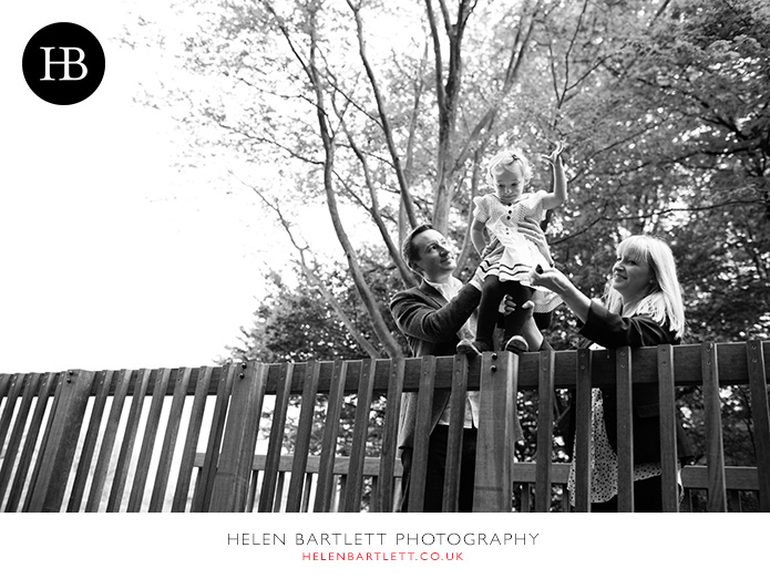 blogImagefamily-photography-north-london-17