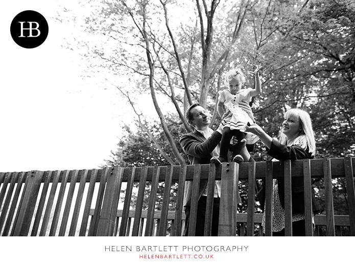 blogImagefamily-photography-north-london-17