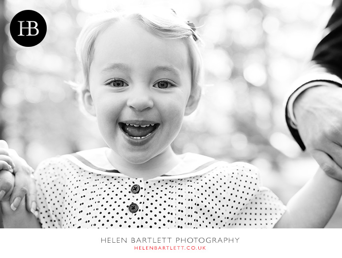 blogImagefamily-photography-north-london-18