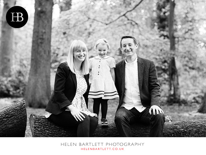 blogImagefamily-photography-north-london-2