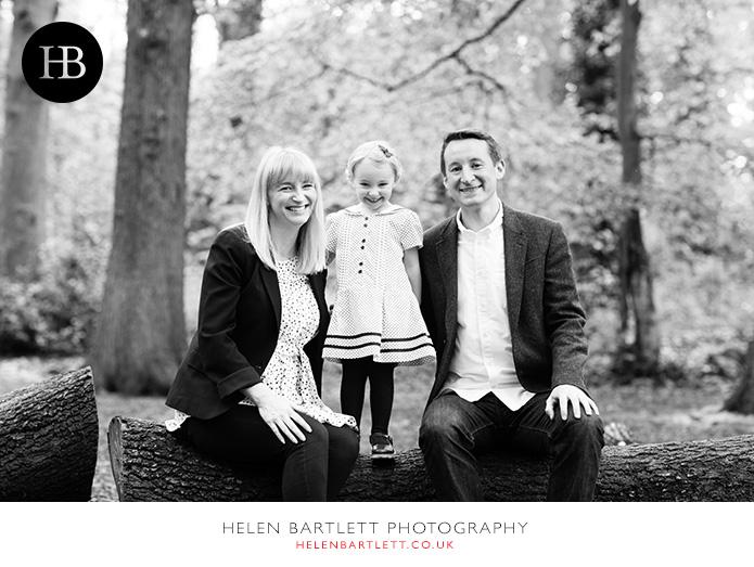 blogImagefamily-photography-north-london-2